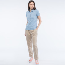 Lacoste | Джинсы Lacoste | Clouty
