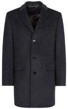 Al Franco | Полушерстяное пальто | Clouty
