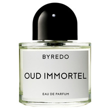 Byredo | Byredo OUD IMMORTEL Парфюмерная вода OUD IMMORTEL Парфюмерная вода | Clouty
