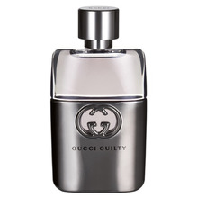 GUCCI | Gucci Guilty Pour Homme Туалетная вода Guilty Pour Homme Туалетная вода | Clouty