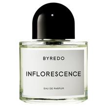 Byredo | Byredo INFLORESCENCE Парфюмерная вода INFLORESCENCE Парфюмерная вода | Clouty