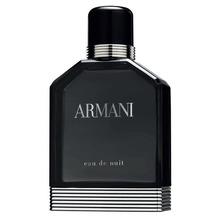 Giorgio Armani | Giorgio Armani EAU DE NUIT Туалетная вода EAU DE NUIT Туалетная вода | Clouty