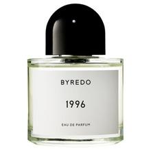 Byredo | Byredo 1996 Парфюмерная вода 1996 Парфюмерная вода | Clouty