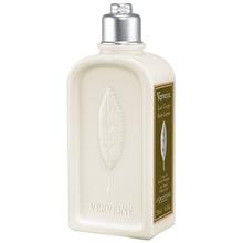 L'Occitane | L'Occitane Молочко для тела увлажняющее Вербена Молочко для тела увлажняющее Вербена | Clouty
