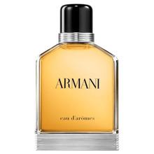 Giorgio Armani | Giorgio Armani EAU D'AROMES Туалетная вода EAU D'AROMES Туалетная вода | Clouty