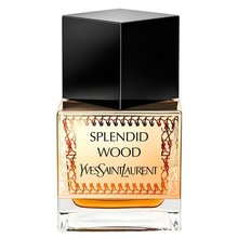 SAINT LAURENT | Yves Saint Laurent SPLENDID WOOD Парфюмерная вода SPLENDID WOOD Парфюмерная вода | Clouty