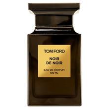 Tom Ford   Tom Ford Noir de Noir Парфюмерная вода Noir de Noir Парфюмерная вода   Clouty