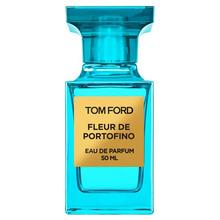 Tom Ford   Tom Ford Fleur de Portofino Парфюмерная вода Fleur de Portofino Парфюмерная вода   Clouty