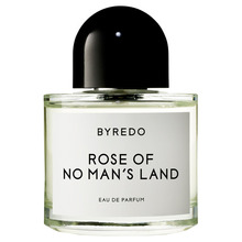Byredo | Byredo ROSE OF NO MAN`S LAND Парфюмерная вода ROSE OF NO MAN`S LAND Парфюмерная вода | Clouty